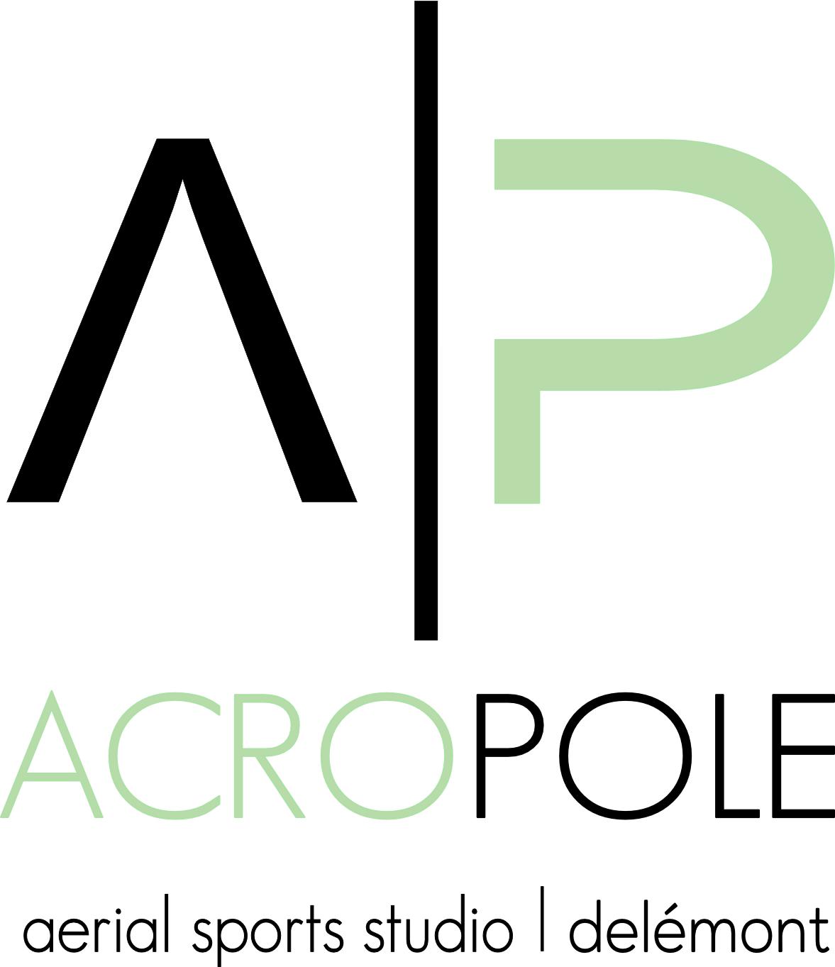 Acropole Studio | Delémont