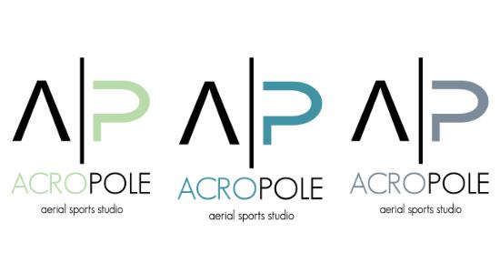 acropole-logo-2020